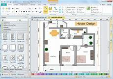 house plan software freeware easy house design software