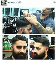 21 best images about new york barber shop on pinterest