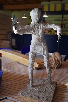 Skulpturen Aus Beton Kulturenakademie De