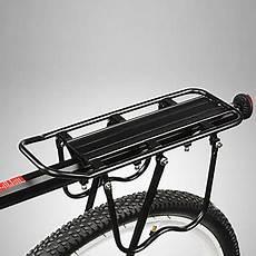 porte bagage avant vélo route porte bagages de v 233 lo porte bagages arri 232 re charge