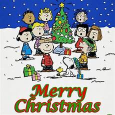 10 new snoopy merry christmas images full hd 1080p for pc background 2020