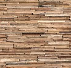 Wandverkleidung Innen Holz - wandverkleidung holz p 138
