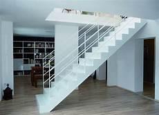 Treppen Bilder
