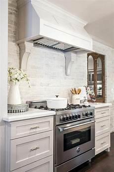 Wandgestaltung Küche Ideen - 1096 best images about wandgestaltung tapeten