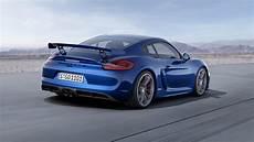 porsche 911 gt4 debut for porsche cayman gt4 and 911 gt3 rs