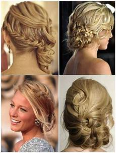 hairstyle for wedding guest brides hairstyle ideas short hair hairstyles for wedding guests
