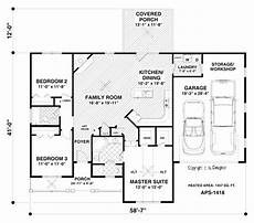 image result for floor plan 3 bedroom mudroom basement