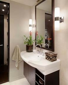 wall lighting for bathrooms how to use wall sconces design tips ideas