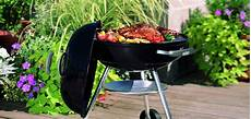 Weber Grill Günstig Kaufen - weber grill test vergleich 2019 testsieger g 252 nstig
