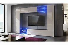 meuble tv design meuble tv design moderne trendymobilier