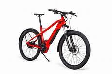 bis zu 400 direktabzug auf e bikes pedelec abzug
