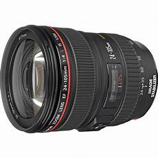 deal still live ef 24 105mm f 4l is usm for 599 canon deal
