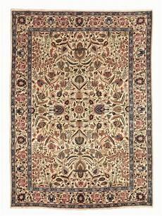 aste tappeti persiani tappeto persiano tabriz inizi sec xx fondo color crema