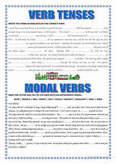 for advanced students worksheet free esl printable worksheets made by teachers