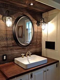 bathroom sink ideas 25 best bathroom sink ideas and designs for 2020