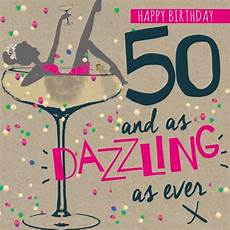 Happy 50th Birthday Happy 50th Birthday 50th Birthday