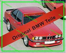original bmw teile windshield decal m3 e30 dtm e24 m6 m