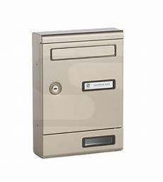 costo cassetta postale cassetta posta inox recinzioni silmec 10 009 toolshop italia
