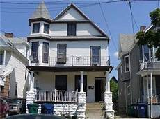 Homes For Rent In New York Zillow by 315 Herkimer St Buffalo Ny 14213 Zillow