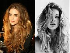 really bed head hairstyles hairstyles 2017 hair colors and haircuts