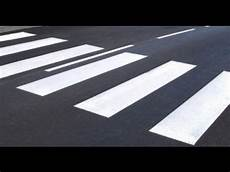 Code De La Route 2019 Les Signalisations Marquage Au