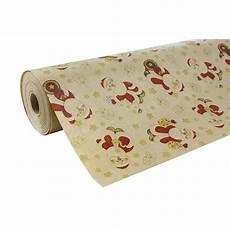 rouleau papier cadeau noel gros rouleau papier cadeau p 232 re no 235 l de 50 m 232 tres chez
