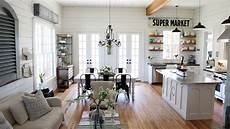 at home joanna gaines chip and joanna gaines fixer upper home tour in waco
