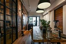 industrial loft apartment in charming industrial loft in new taipei city idesignarch