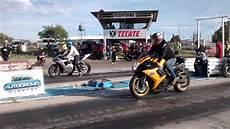 4 en 1 moto arrancones en moto 1 4 milla durango mex 2015