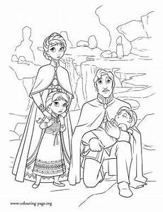new disney coming out frozen by the creators