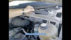 airbag deployment 1995 ford contour free book repair manuals 1997 ford econoline e350 windshield fluid motor how to replace ford winshield washer fluid