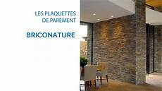 de parement plaquette de parement briconature 592492 castorama