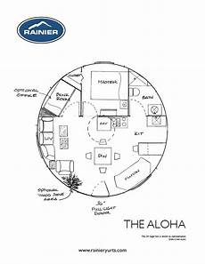 yurt house plans yurt floor plan small house floor plans yurt home tiny
