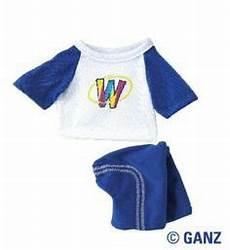 womens dress clothes webkinz 221 best webkinz images webkinz stuffed animals plush