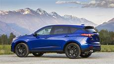 automotive minute american made 2019 acura rdx delivers strong sales leading into summer