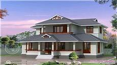 visit architecturekerala for more house model house plan kerala style house plans 1800 sq ft see description see