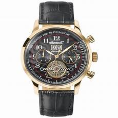 ingersoll herren uhr armbanduhr automatik in2002gbk