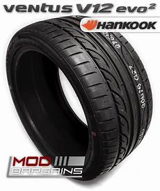 hankook ventus v12 evo2 tires at modbargains