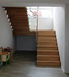 Die Besten 25 Treppe Podest Ideen Auf