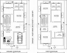 4 bhk 2250 sq ft villa for sale 2250 sq ft 5 bhk 5t villa for sale in milan developers and