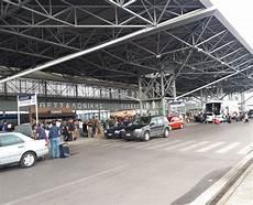 Mietwagen Am Flughafen Thessaloniki Auto Mieten
