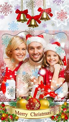 merry christmas photo editor app merry christmas photo editor android apps play
