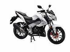 мотоцикл Kymco кимко Ck1 125 2014 года Kymco In Ua