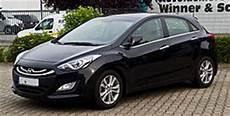 Hyundai I30cw 1 4 Lpg Fd Versicherung Typklassen 2020 2021
