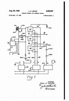 coffing hoist wiring diagram coffing hoist wiring diagram free wiring diagram