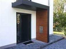 Vordach Hauseingang Mit Seitenteil - eingang eingangs 252 berdachung vordach haust 252 rvordach