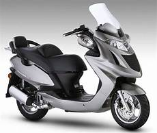 kymco dink 125 avis kymco grand dink 125 avis et 233 valuation du scooter kymco