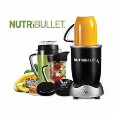 Food Blender Nutri Bullet nutribullet rx 45oz food juice blender nutri bullet