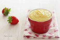 crema pasticcera con uovo intero crema pasticcera con farina di riso ricetta senza glutine