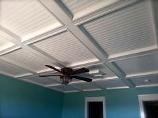 Ceiling Tiles Drop Ceilings by Image Result For Easy Flat Coffered Ceiling Cofer